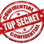 Договорите за неразкриване на поверителна информация  защитават вашия бизнес
