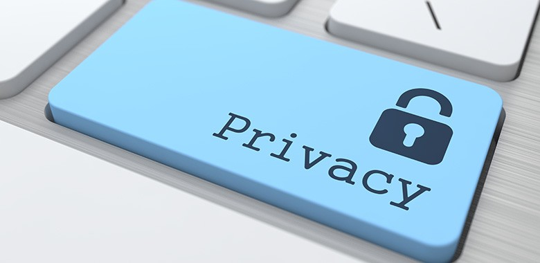 Why Is Privacy Policy So Important Jenny Gancheva Attorney At Law