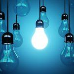 Иновациите и правото